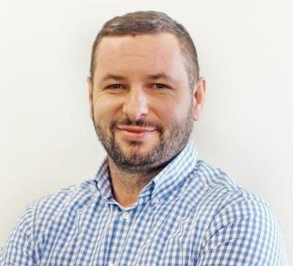 Kornel Kundzicz