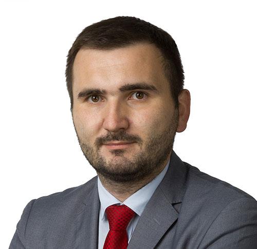 Marcin Kujawa