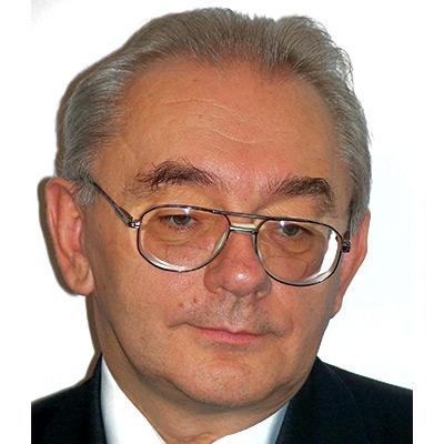 Władysław Iwaniec