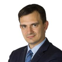 Maciej Jurczyk