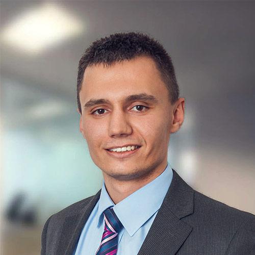Paweł Mielniczek