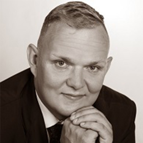 Jakub Wychowański