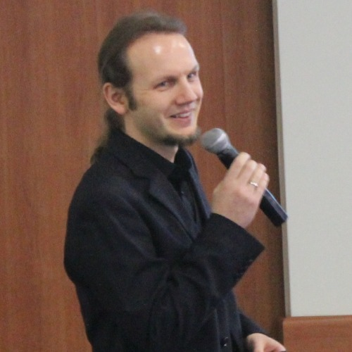 Piotr Kubiak
